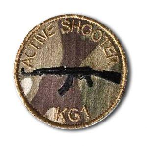 abzeichen_active_shooter