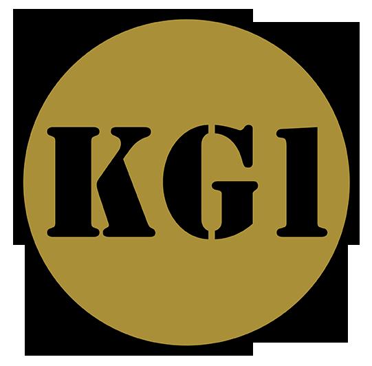 kg1_web_logo